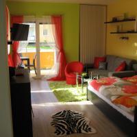 Apartmán Mery