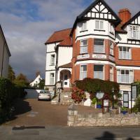 Beachmount Holiday Apartments