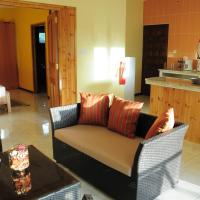 Casa De Leela Self Catering Guest House