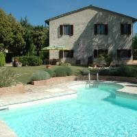 Casa Vacanze Fonternino