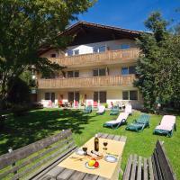 Alpina Residence