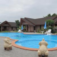 La-or Resort