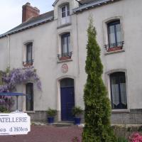 La Chatellerie