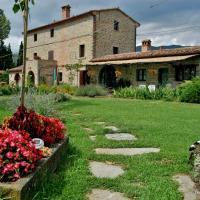 Holiday Home Il Moro Novo