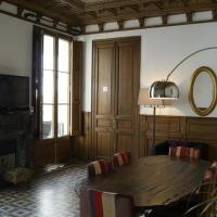 Tripledos Bed & Breakfast, Barcelona - Promo Code Details