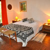 Aukara Bed & Breakfast