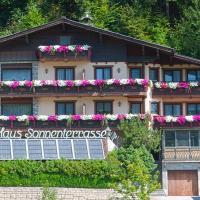 Haus Sonnenterrasse