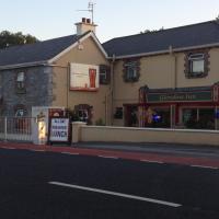 Glendine Inn