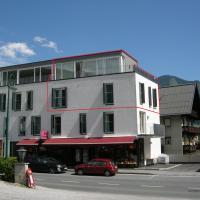 Apartment O'Hara
