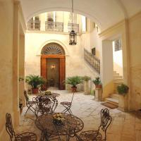 Antico Belvedere B&B Lecce