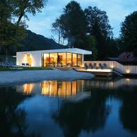 Appartements am See