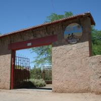 Quinta Adela Bed & Breakfast