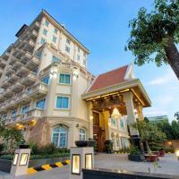 Classy Hotel