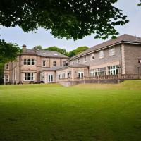 Newfield Hall