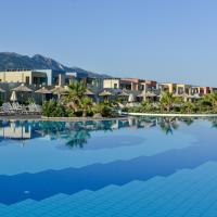 Astir Odysseus Kos Resort and Spa Opens in new window