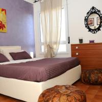 Appartamento La Rufina