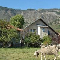 Hôtel La Pastorale
