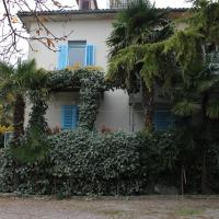 Apartments Sabadin