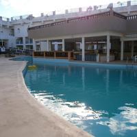 Casa Grande Airport Hotel