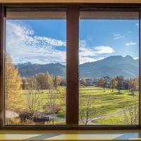 Hotel Helios, Zakopane - Promo Code Details
