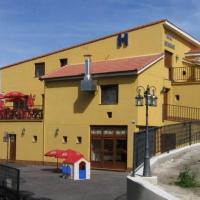 Hotel Rural Casa Migio