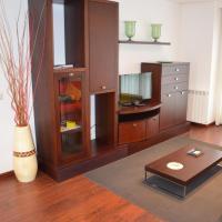Apartamentos de Turismo Rural Vinacua