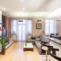 Royal Stay Group Apartments - Prospekt Nezavisimosti 34