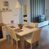 Apartments Bologna