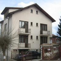 Vesinel Guest House
