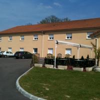 L'Azur Hotel Citotel