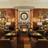 Hotel Bristol - A Luxury Collection Hotel