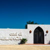 Oasi Di Casablanca