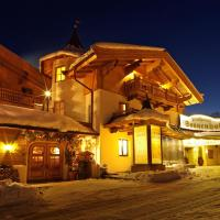 Hotel Sonnenhof