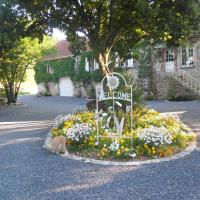 Domaine du Moulin de l'Etang