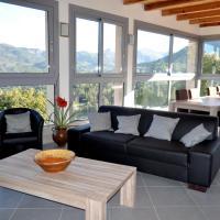 Chambres d'Hôtes Villa Cardellini