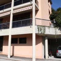 Appartement Novotna