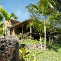 Pousada Villa Coral