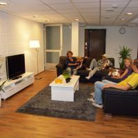 Accommodation Selli