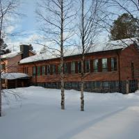 Holiday Center Luppo