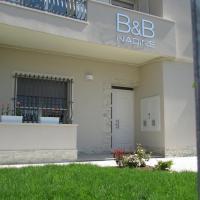 B&B Nadine