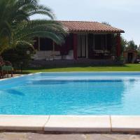 Villa Franca