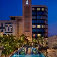 The Ritz - Carlton, Bangalore