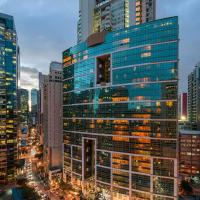 Fraser Place Manila