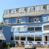 Mountview Hotel Express