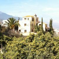 Hotel Rural Villa Ariadna