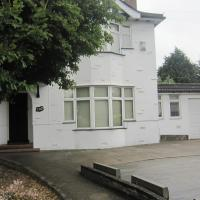 Willow Guest House