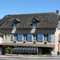 L'Auberge du Chateau