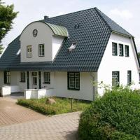 Appartment im Seehof