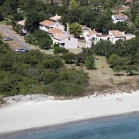 Residence Scopa Marina