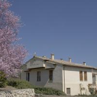Casa Rural El Molino de Alocén